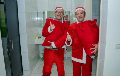 聖誕感恩活動-215.jpg
